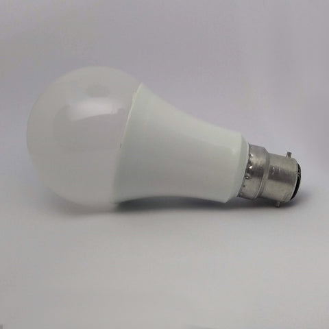 LED GLS - Non Dimmable