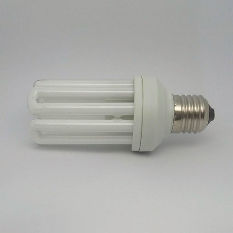 Compact Fluorescent Straight