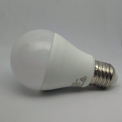 LED GLS - Dimmable