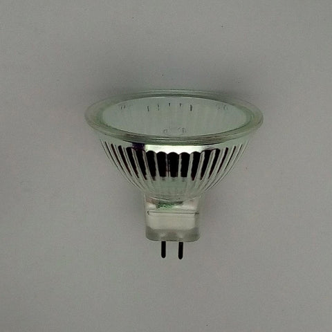 Halogen 12V MR16 Reflectors