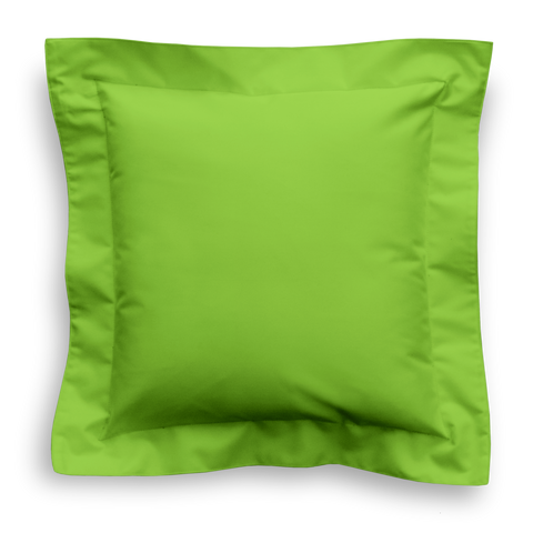 SQUARE - LIME