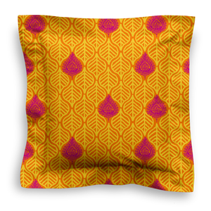 SQUARE - CUSHION