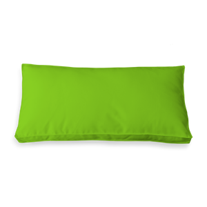 RECTANGULAR - LIME