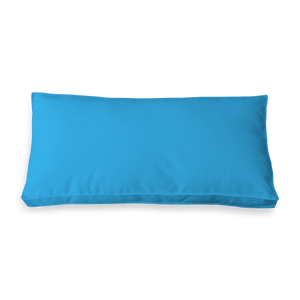 RECTANGULAR - CUSHION