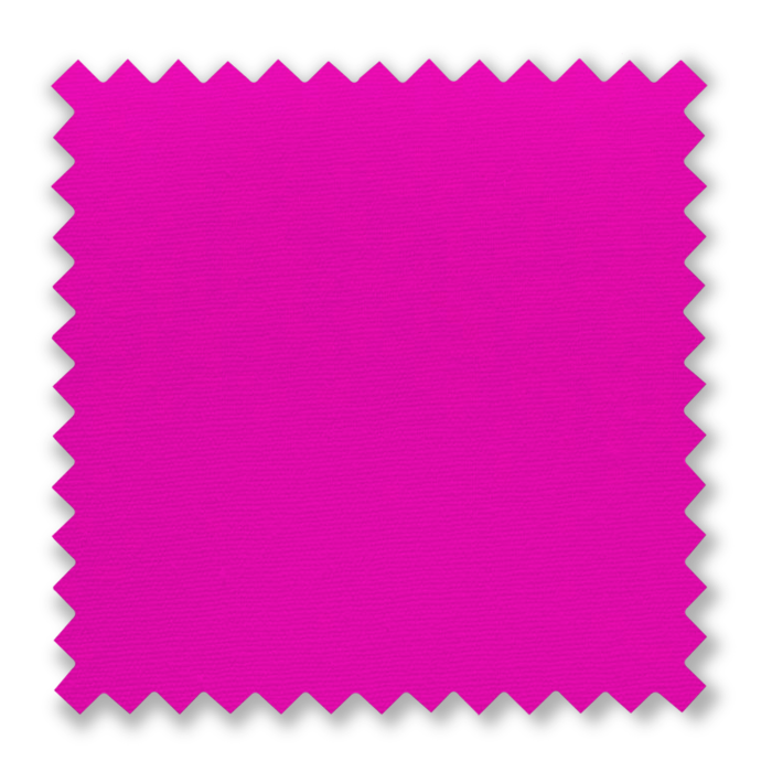 COLOUR - HOT PINK