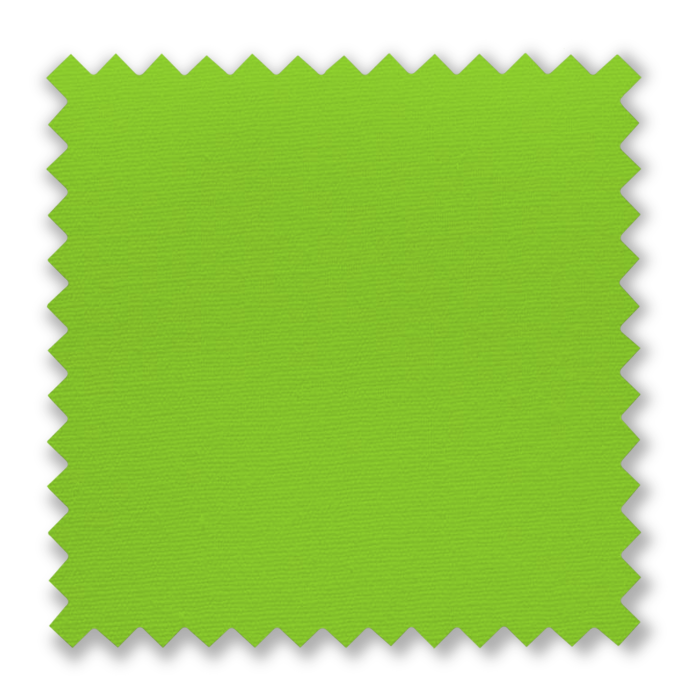 COLOUR - LIME
