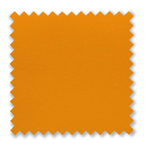 COLOUR - ORANGE