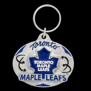 KEYRG-TORONTO MAPLE LEAFS