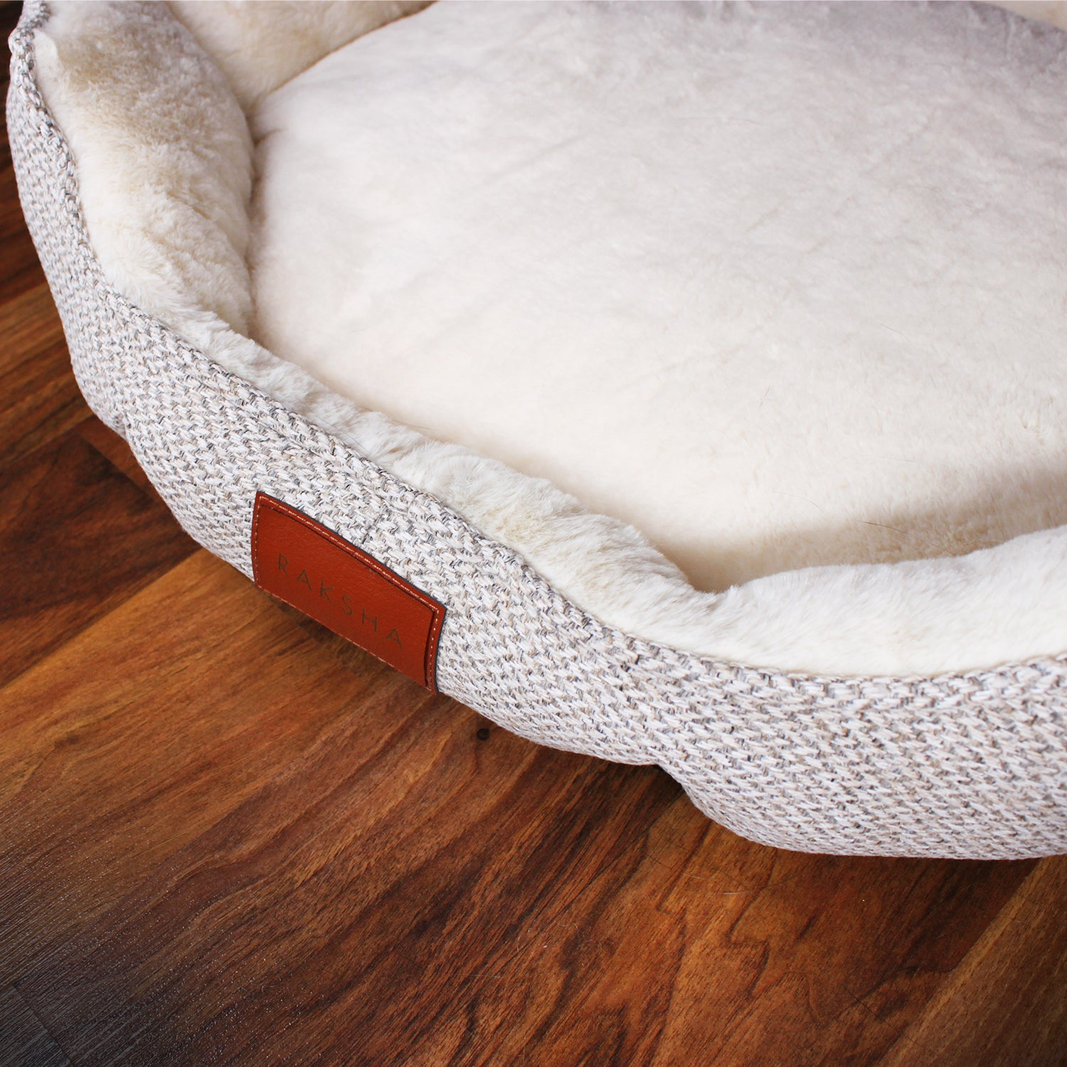 Cat Naps - Personalised Cat Beds