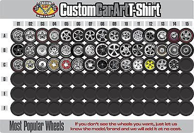 Custom Art T-Shirt for 69 1969 Chevrolet Camaro RS SS 396 Convertible COPO Z28