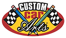 Custom Car Arts