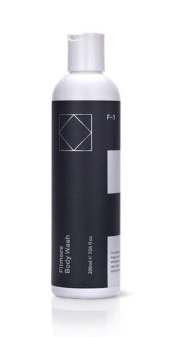 F-3 | Body Wash 200ml