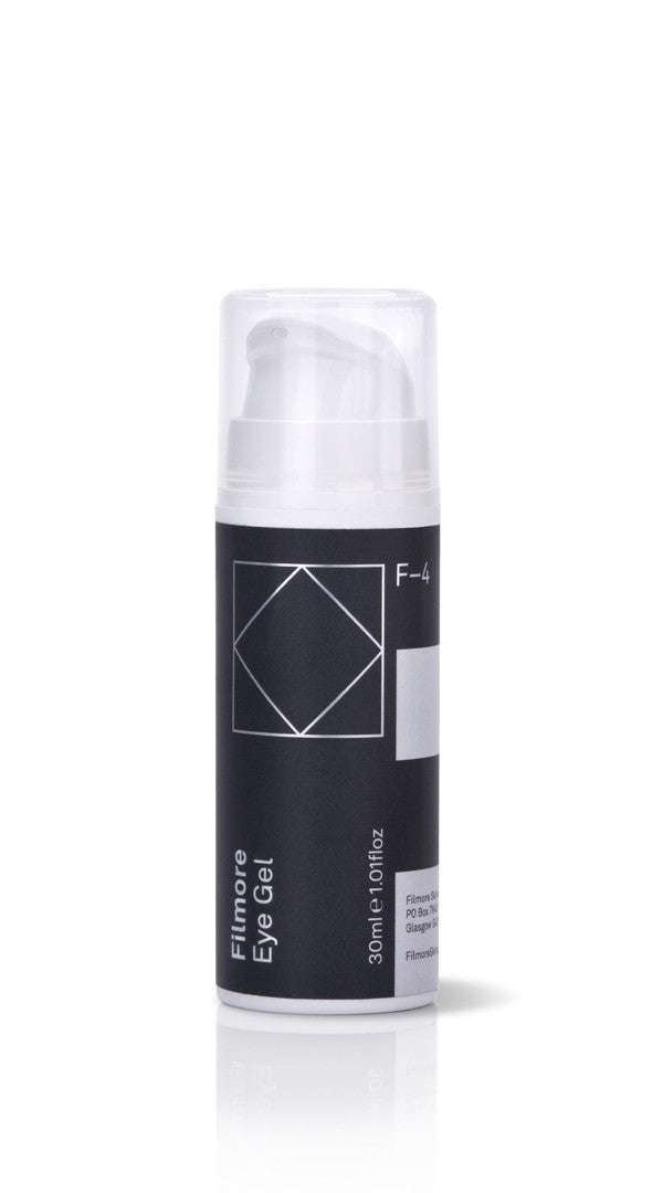 F-4 | Eye Gel 30ml