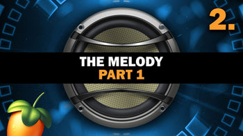 The Melody - Part 1