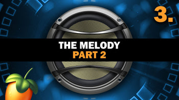 The Melody - Part 2