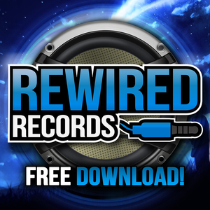 EVEN MORE FREE DOWNLOADS!