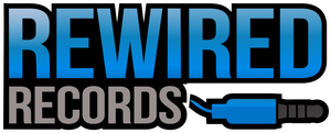 Rewired Records