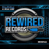 Infinite - A New Era EP - Rewired Records