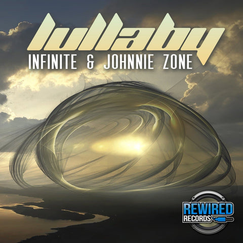 Infinite & Johnnie Zone - Lullaby