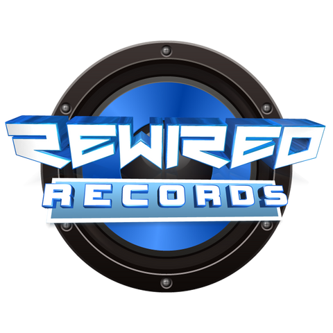 Brucey Vs Enzo - Catch You - Rewired Records