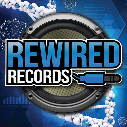 Custom Midi Pack for Producers - Rewired Records
