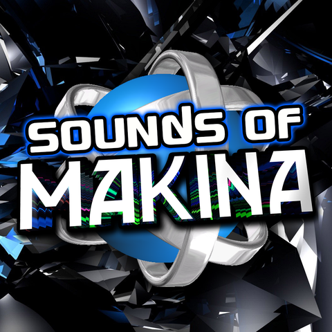 Sounds Of Makina