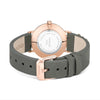 Furore FU 1105 Warm Breeze Ladies watch