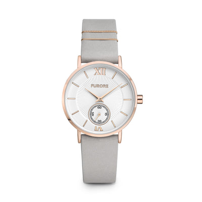 Furore FU 1106 Warm Breeze Ladies watch