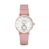 Furore FU 1108 Warm Breeze Ladies watch