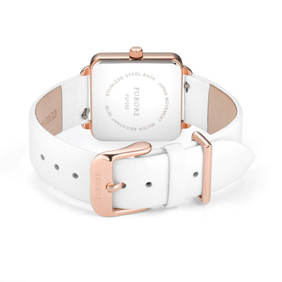 Furore FU 1202 Bella Notte Ladies watch
