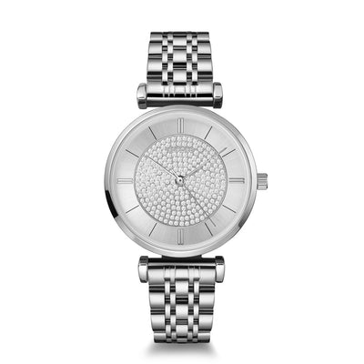 Furore FU1401 Amalfi watch