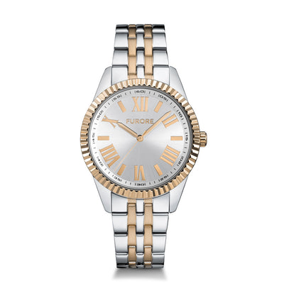 Furore FU1501 La Mia Vita watch