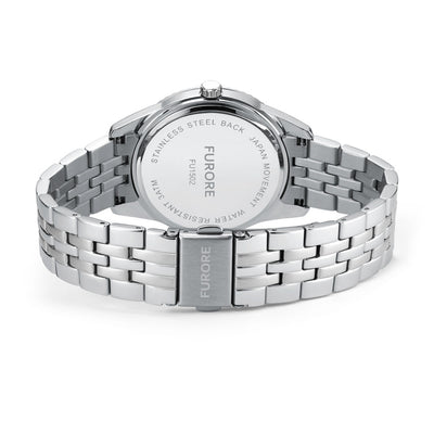 Furore FU1502 La Mia Vita watch