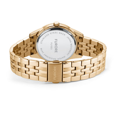 Furore FU1503 La Mia Vita watch