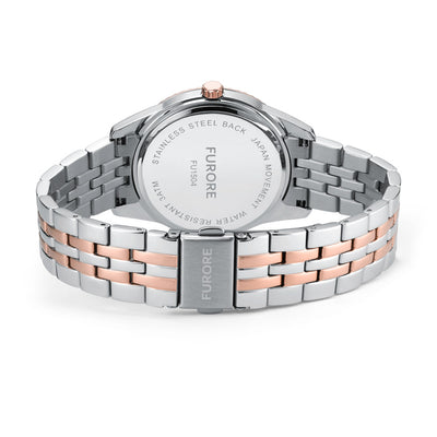 Furore FU1504 La Mia Vita watch