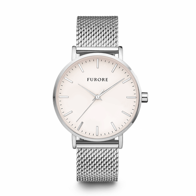 Furore FU 2002 Splashing Waves Ladies watch