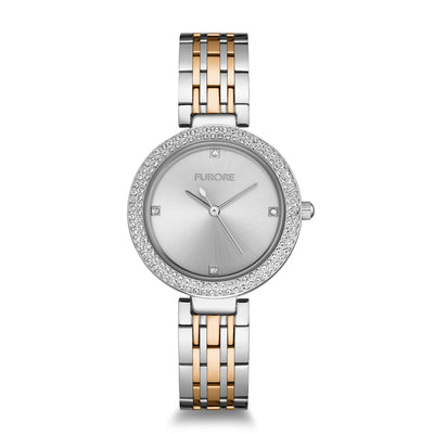 Furore FU2101 Bella Donna watch
