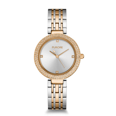 Furore FU2102 Bella Donna watch