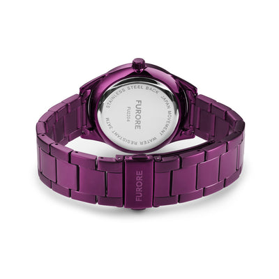 Furore FU2204 Diva watch