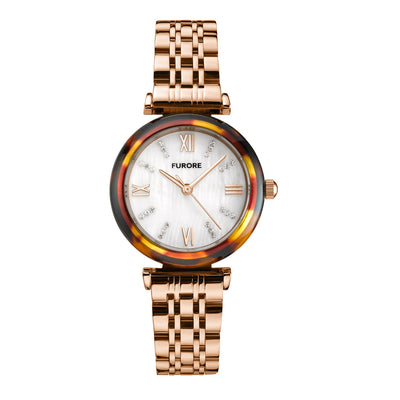 Furore FU2301 Perla watch