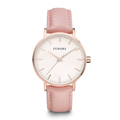 Furore FU 3005 Sparkling Sun Ladies watch