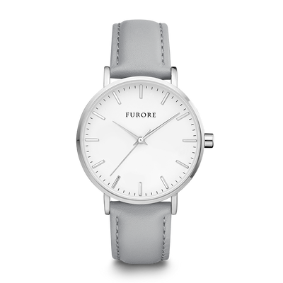 Furore FU 3006 Sparkling Sun Ladies watch