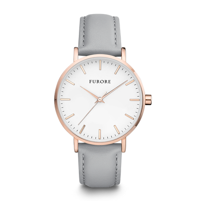 Furore FU 3010 Sparkling Sun Ladies watch