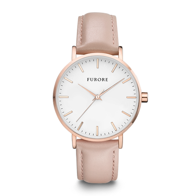 Furore FU 3011 Sparkling Sun Ladies watch