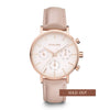 Furore FU 4001 Lovely Sand Ladies watch