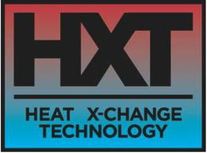 HeatXChangeTech.com