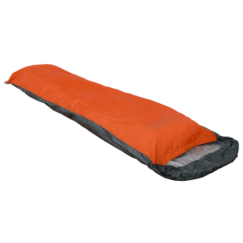 Bivak vreča Bivy Bag Light I