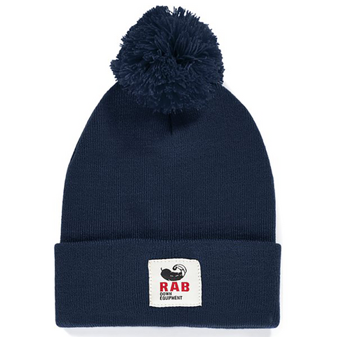 kapa essential bobble
