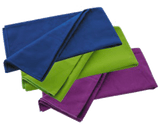 brisača travel towel