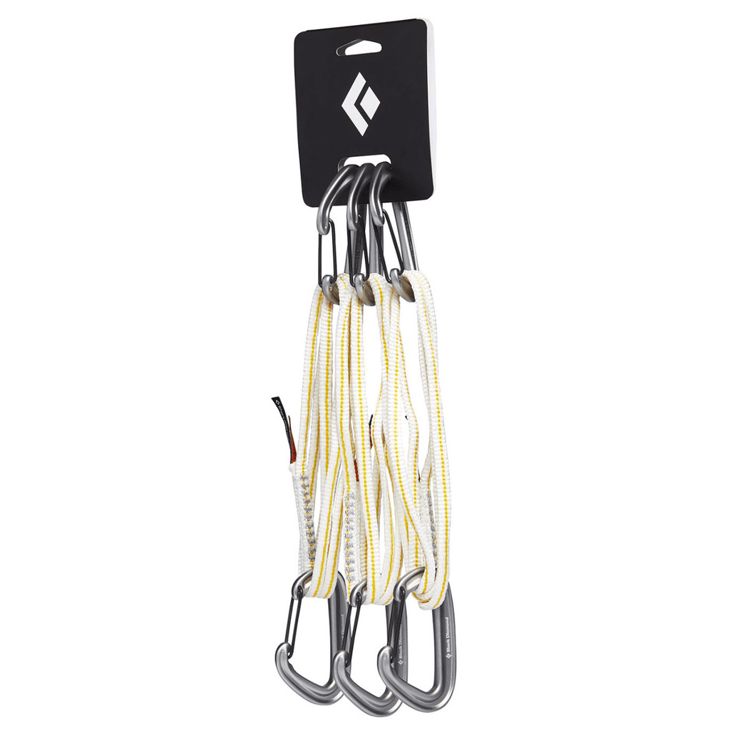 Set kompletov Miniwire Alpine 3 Pack